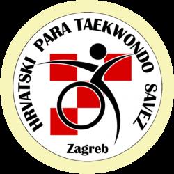 Hrvatski Para Taekwondo Savez