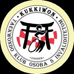 logo-kukkiwon-loader